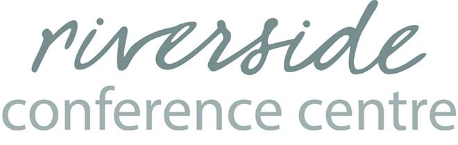 Riverside Conference Centre