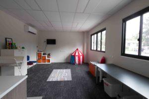 riverside queenscroft room