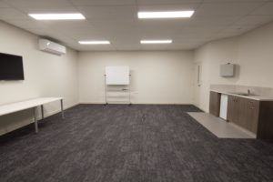 riverside conference centre meeting room venue hire oxley room